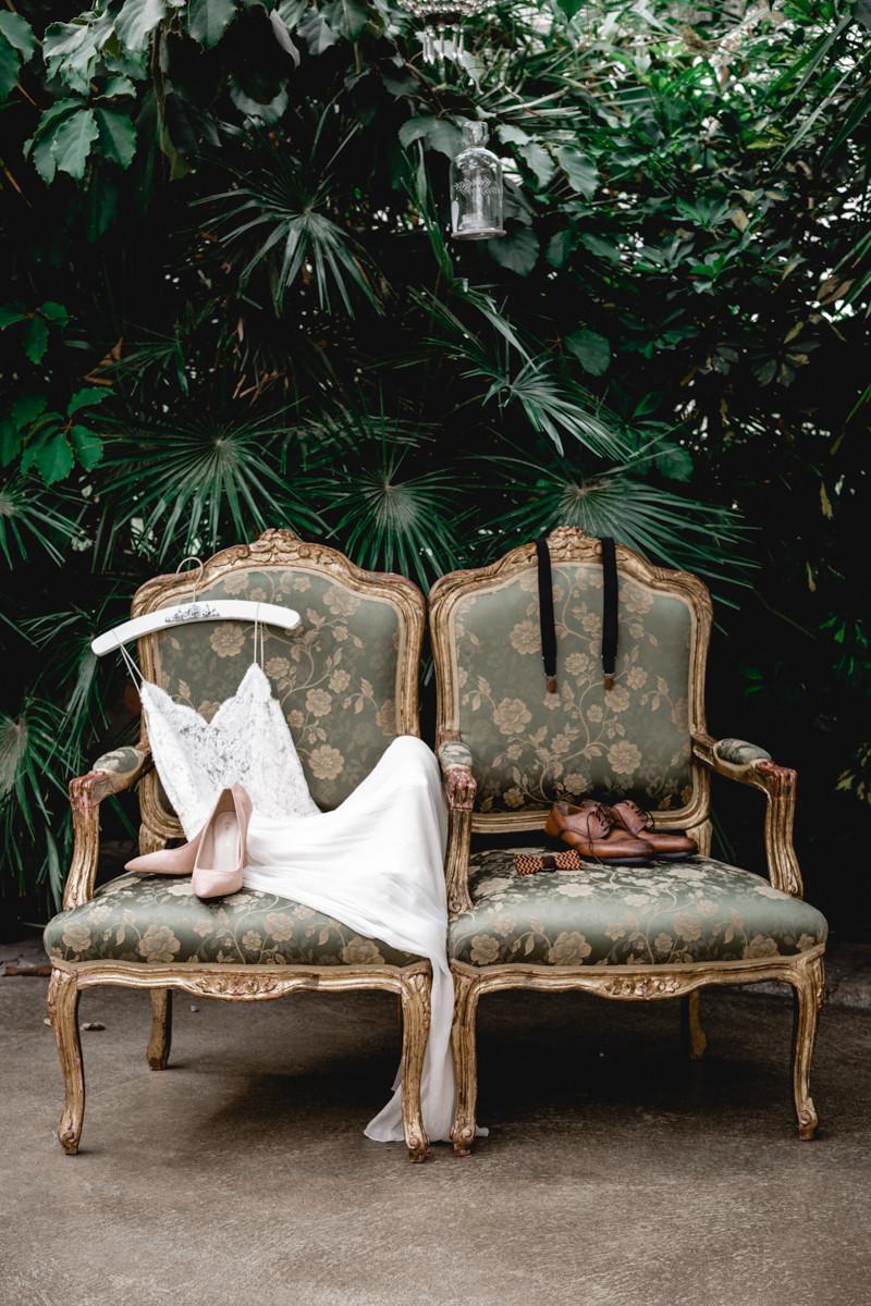 Fotografien von http://www.herzensdame.com